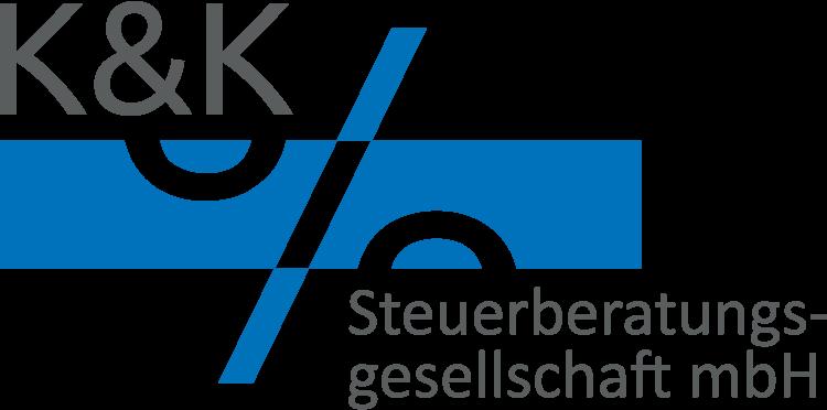K&K Steuerberatungsgesellschaft